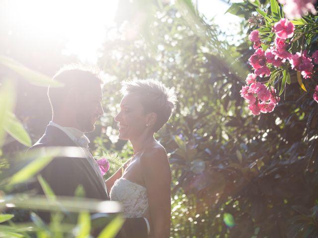 Il matrimonio di Arturo e Vanessa a Ferrara, Ferrara 29