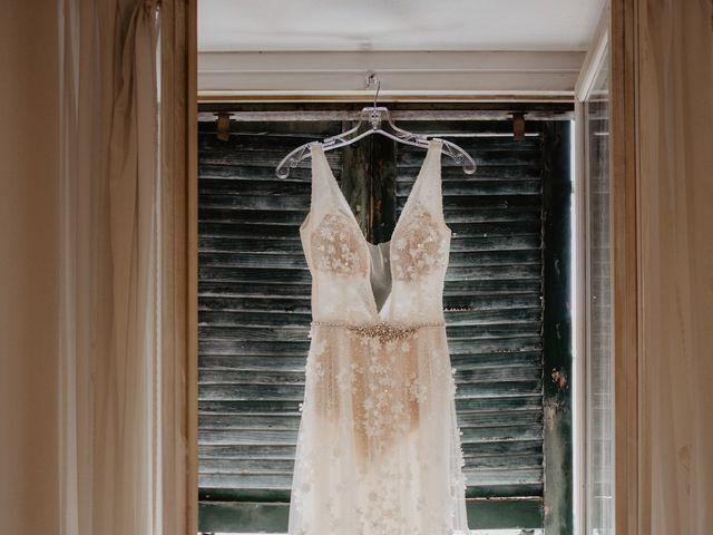Il matrimonio di Davide e Benedetta a Finale Ligure, Savona 5