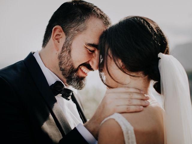 Il matrimonio di Davide e Benedetta a Finale Ligure, Savona 52