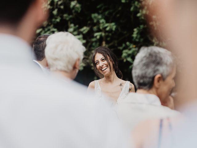 Il matrimonio di Davide e Benedetta a Finale Ligure, Savona 66