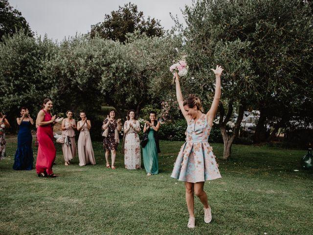 Il matrimonio di Davide e Benedetta a Finale Ligure, Savona 72