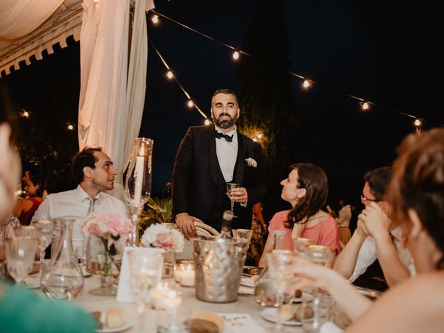 Il matrimonio di Davide e Benedetta a Finale Ligure, Savona 77