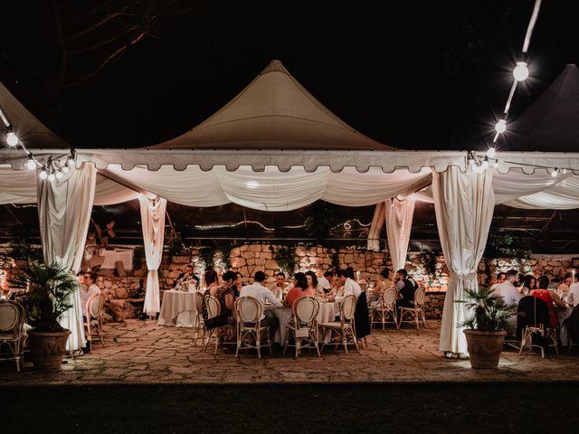 Il matrimonio di Davide e Benedetta a Finale Ligure, Savona 78