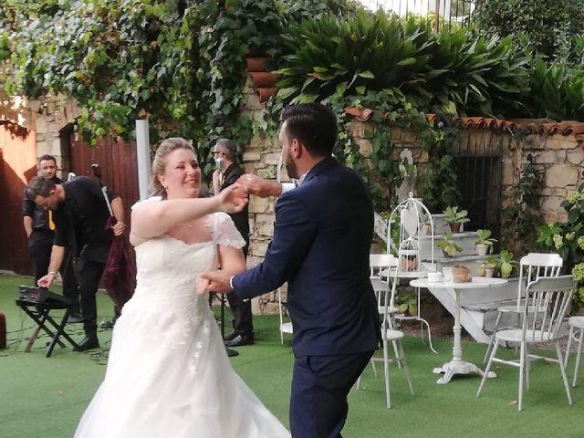 Il matrimonio di Fabio e Michela a Garbagnate Milanese, Milano 6