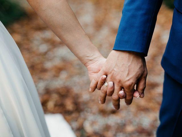 Il matrimonio di Carlo e Giulia a Cittadella, Padova 41