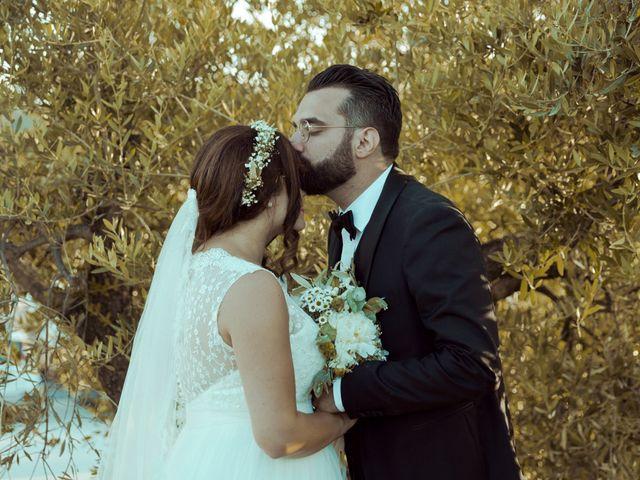 Il matrimonio di Francesco e Valeria a Guardiagrele, Chieti 32