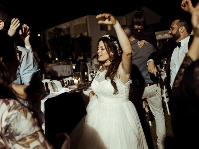Il matrimonio di Francesco e Valeria a Guardiagrele, Chieti 42