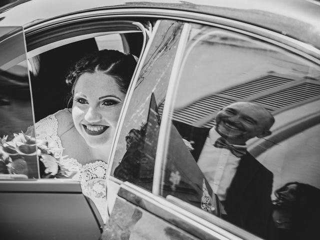 Il matrimonio di Danjg e Nicole a Verbania, Verbania 13