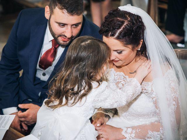 Il matrimonio di Danjg e Nicole a Verbania, Verbania 22