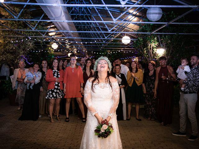 Il matrimonio di Danjg e Nicole a Verbania, Verbania 39