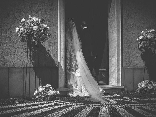 Il matrimonio di Manuel e Selene a Ovada, Alessandria 25