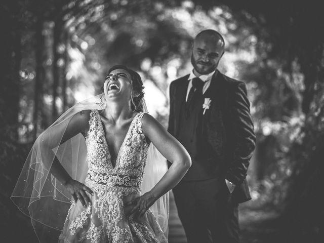Il matrimonio di Manuel e Selene a Ovada, Alessandria 41