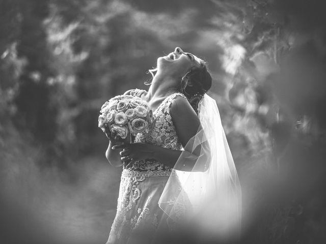 Il matrimonio di Manuel e Selene a Ovada, Alessandria 46