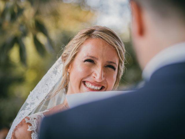 Il matrimonio di Stelvio e Giulia a Siracusa, Siracusa 16