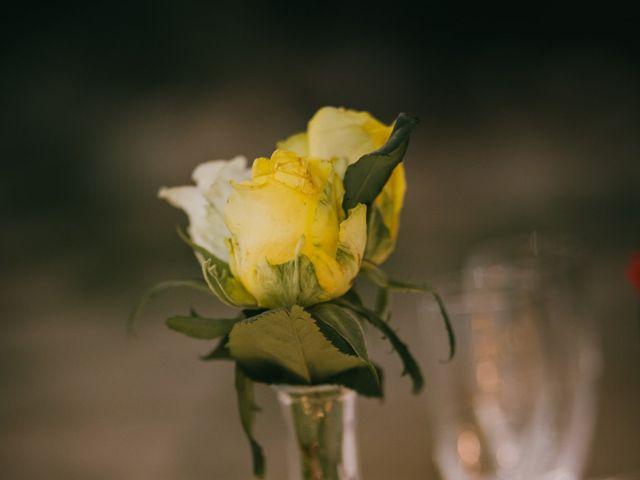 Il matrimonio di Stelvio e Giulia a Siracusa, Siracusa 26