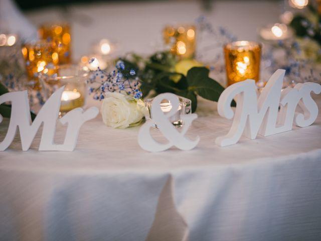 Il matrimonio di Stelvio e Giulia a Siracusa, Siracusa 28