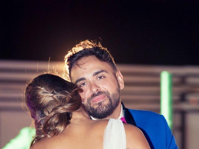 Il matrimonio di Marco e Claudia a Roma, Roma 32