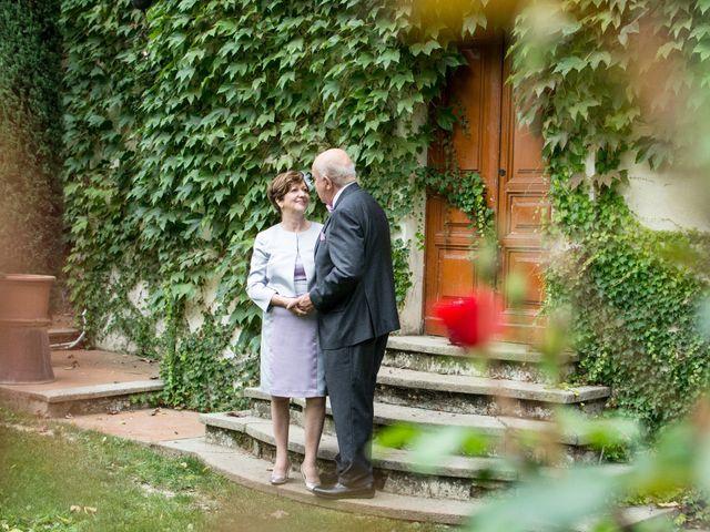Il matrimonio di Carlo e Pierangela a Oviglio, Alessandria 12