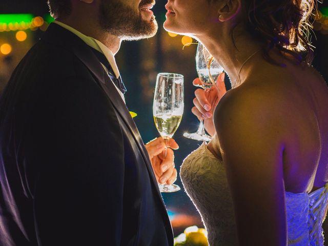 Il matrimonio di Mario e Tania a Pescia, Pistoia 55