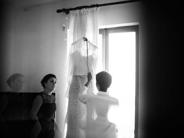 Il matrimonio di Gianluca e Alessia a Albissola Marina, Savona 27