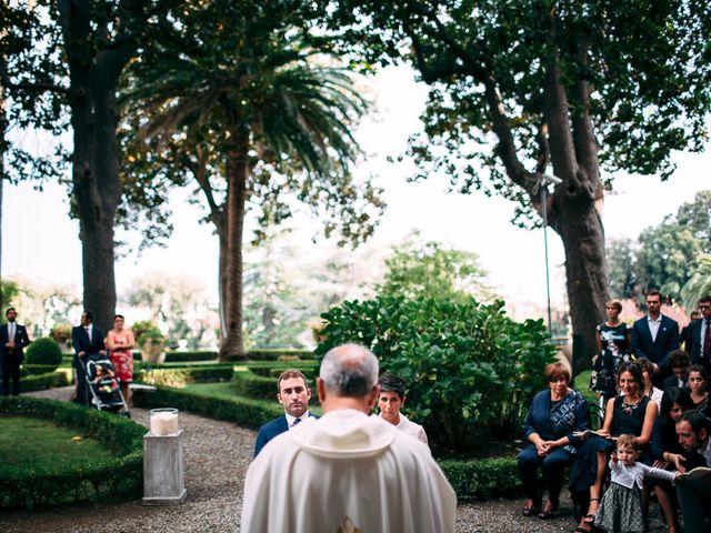 Il matrimonio di Gianluca e Alessia a Albissola Marina, Savona 53