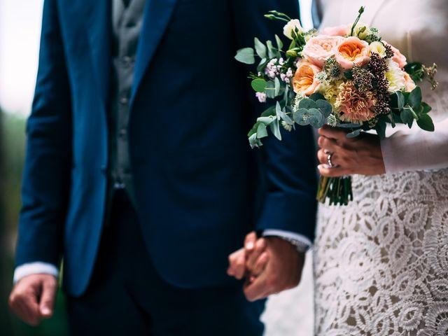 Il matrimonio di Gianluca e Alessia a Albissola Marina, Savona 54
