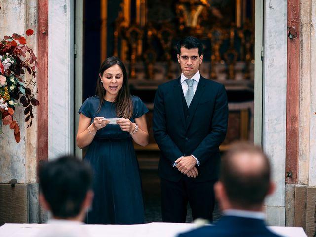 Il matrimonio di Gianluca e Alessia a Albissola Marina, Savona 56