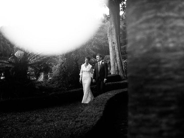 Il matrimonio di Gianluca e Alessia a Albissola Marina, Savona 68