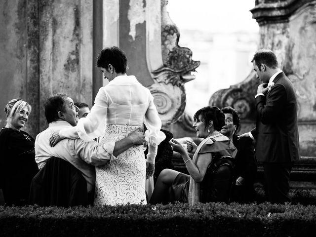 Il matrimonio di Gianluca e Alessia a Albissola Marina, Savona 70