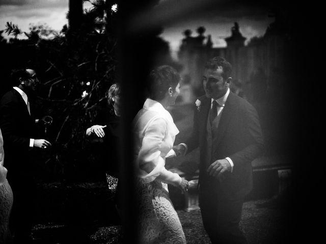 Il matrimonio di Gianluca e Alessia a Albissola Marina, Savona 76