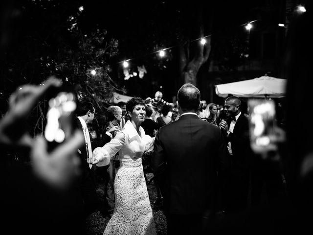 Il matrimonio di Gianluca e Alessia a Albissola Marina, Savona 77