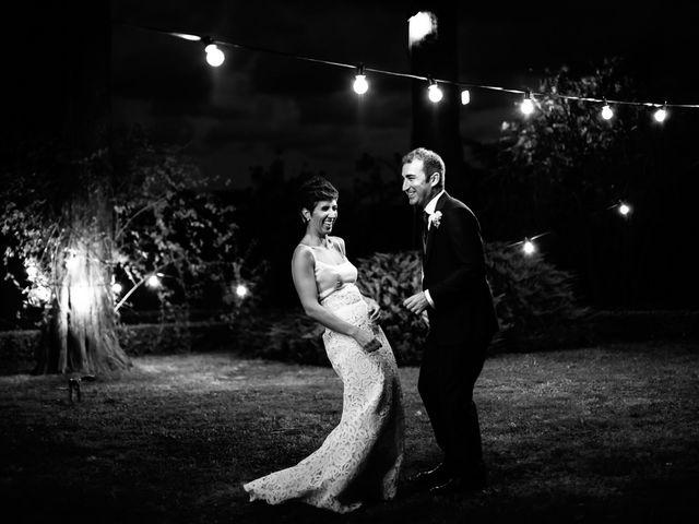 Il matrimonio di Gianluca e Alessia a Albissola Marina, Savona 80