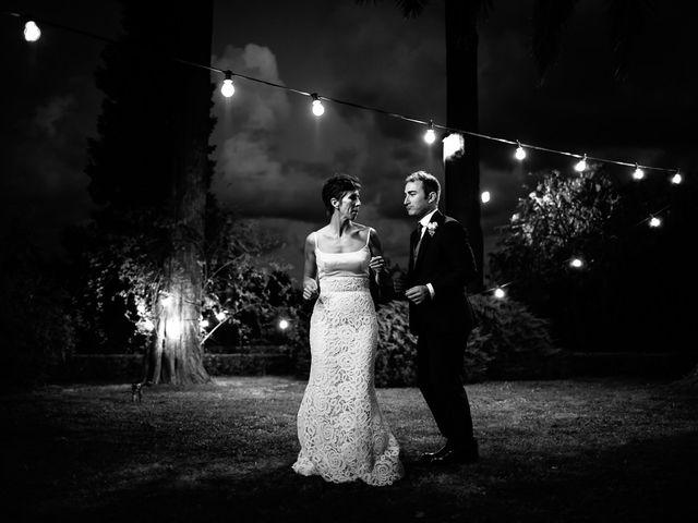 Il matrimonio di Gianluca e Alessia a Albissola Marina, Savona 81