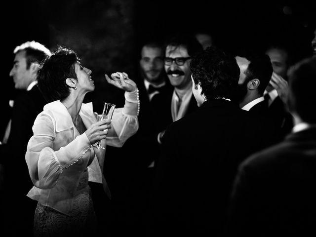 Il matrimonio di Gianluca e Alessia a Albissola Marina, Savona 98