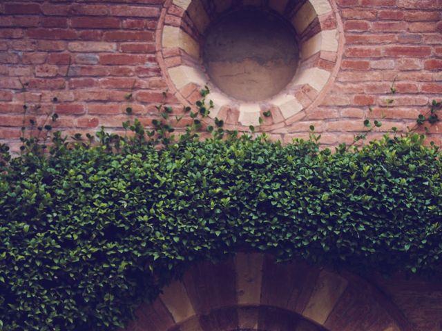 Il matrimonio di Fabio e Yulia a Bovolone, Verona 15