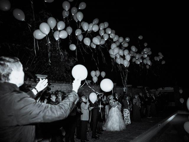 Il matrimonio di Fabio e Yulia a Bovolone, Verona 22