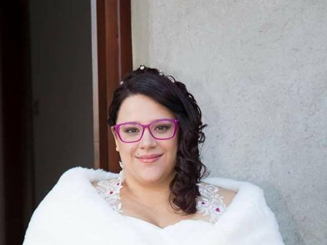 Il matrimonio di alice e fabio a Como, Como 8