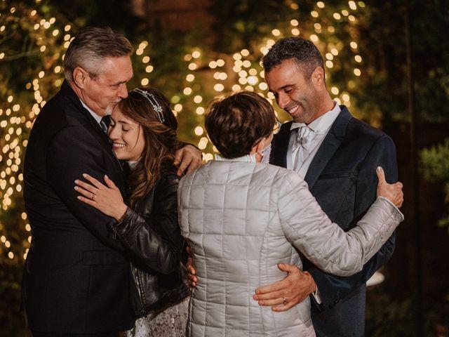 Il matrimonio di Nicola e Sara a Nibbiano, Piacenza 68