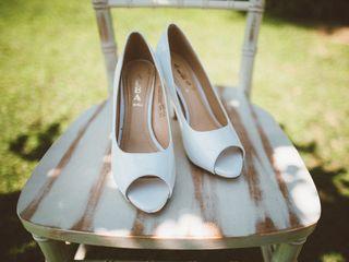 Le nozze di Francesco e Erica 3