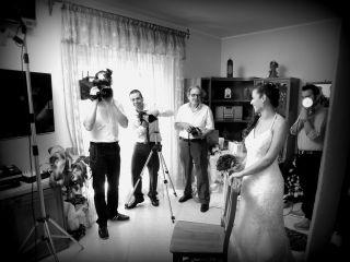 Le nozze di Giuseppe e Giovanna 2