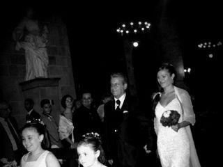 Le nozze di Giuseppe e Giovanna 3