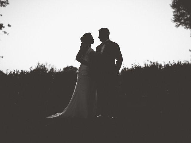 Il matrimonio di Erica e Francesco a Viterbo, Viterbo 49