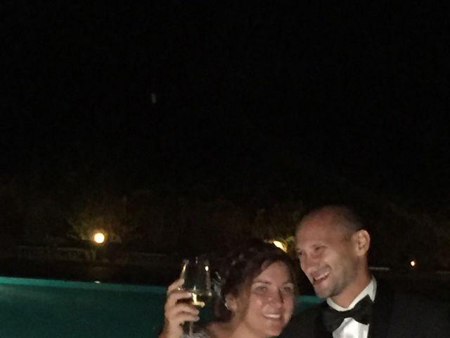 Il matrimonio di Manuel  e Sara a Montebelluna, Treviso 1
