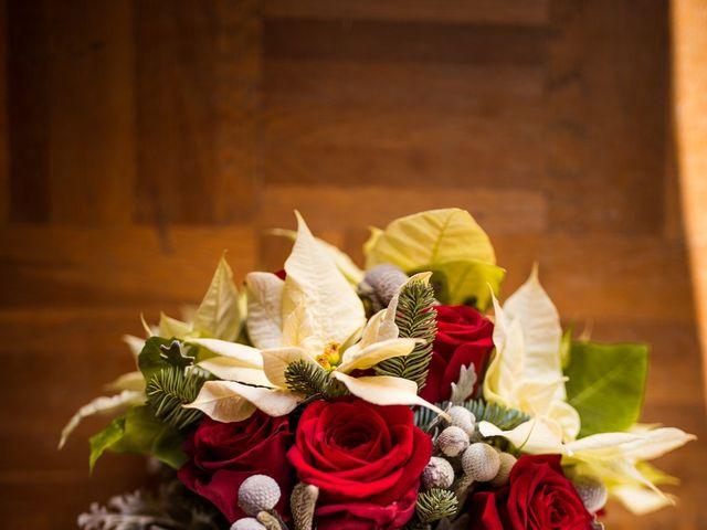 Il matrimonio di Giacomo e Paola a Pesaro, Pesaro - Urbino 9