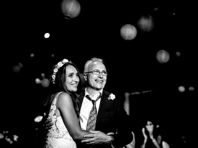 Il matrimonio di Matteo e Roberta a Biella, Biella 76