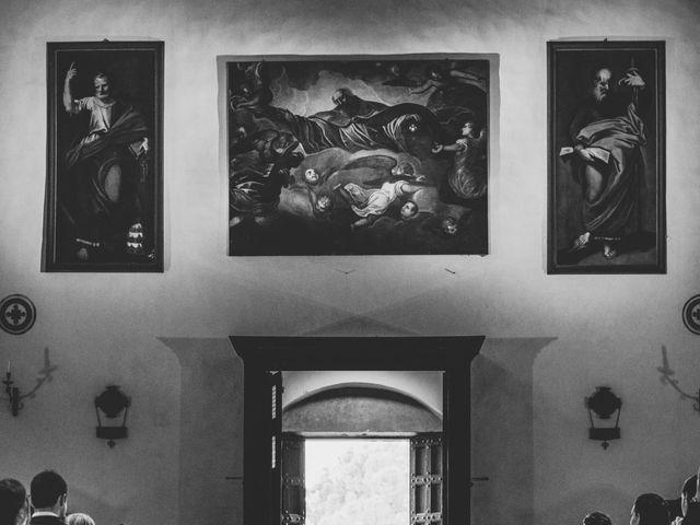 Il matrimonio di Stefano e Giulia a Monselice, Padova 44