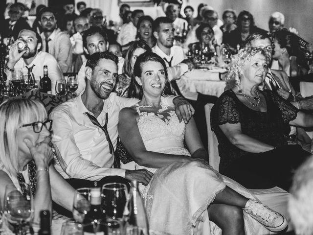 Il matrimonio di Stefano e Giulia a Monselice, Padova 62