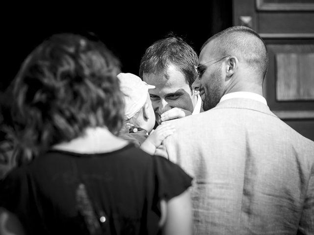Il matrimonio di Matteo e Valentina a Arquà Polesine, Rovigo 21