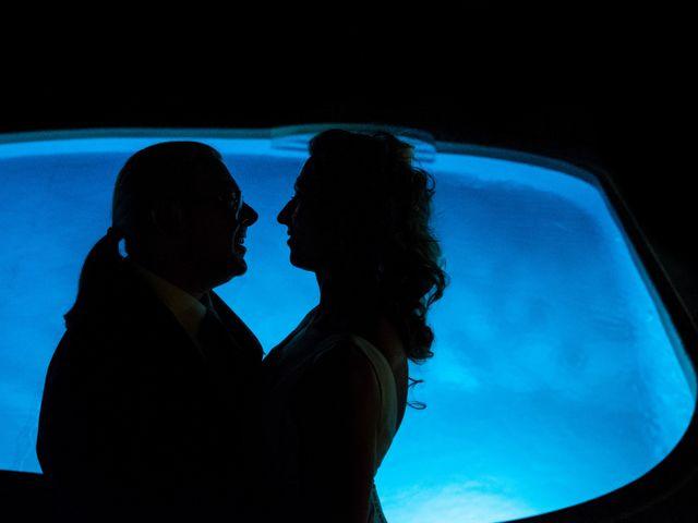 Il matrimonio di Claudio e Angela a Livorno, Livorno 45