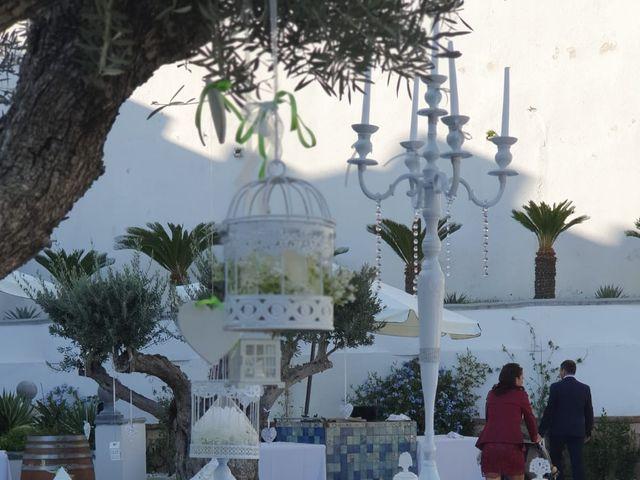 Il matrimonio di Cristiano e Elena a Napoli, Napoli 3